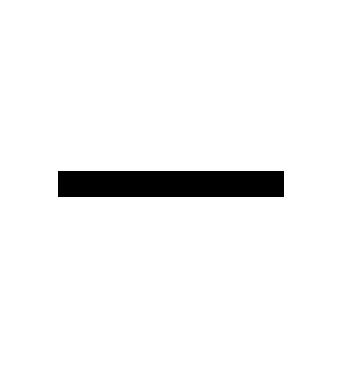 client-g-3