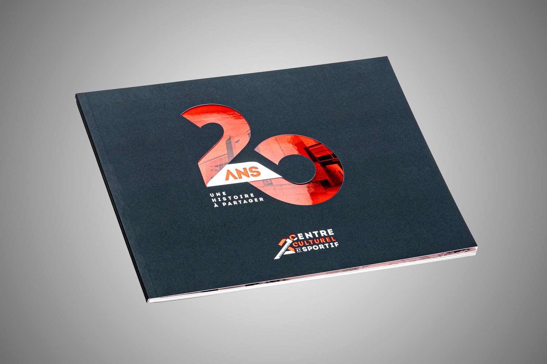 Brochure20E