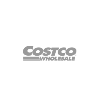 client-g-5