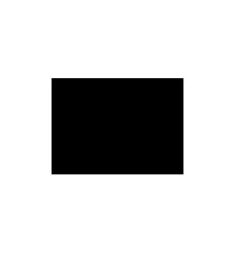 client-g-10