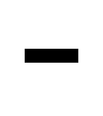 client-g-9