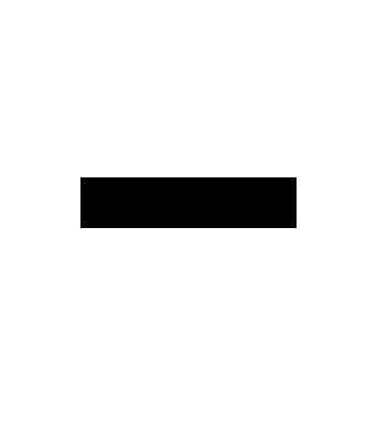 client-g-17