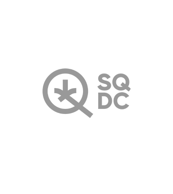 client-g-26