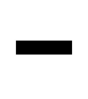 client-g-24