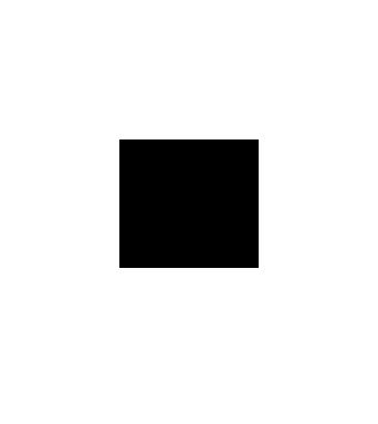 client-g-27