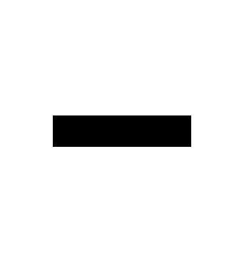 client-g-28