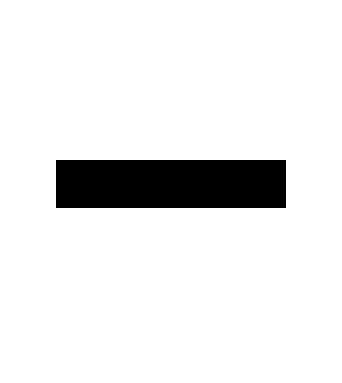 client-g-29