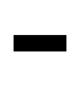 client-g-11