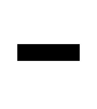 client-g-12