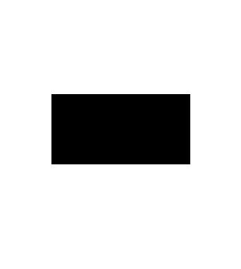 client-g-30