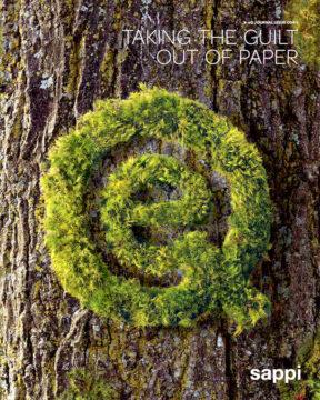 Sappi eQ Journal 004