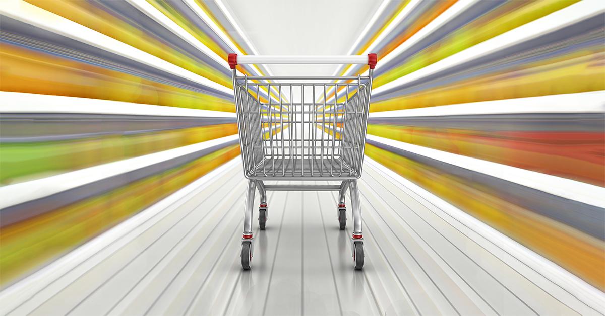 La rapidité de commercialisation